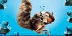 Scrat Piranha