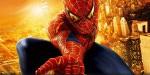 Spider-Man, New-York