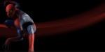 Spiderman, le film