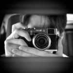 Alexandre Roschewitz Photographies