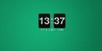 1337 : It's LEET Time