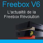 Freebox-V6
