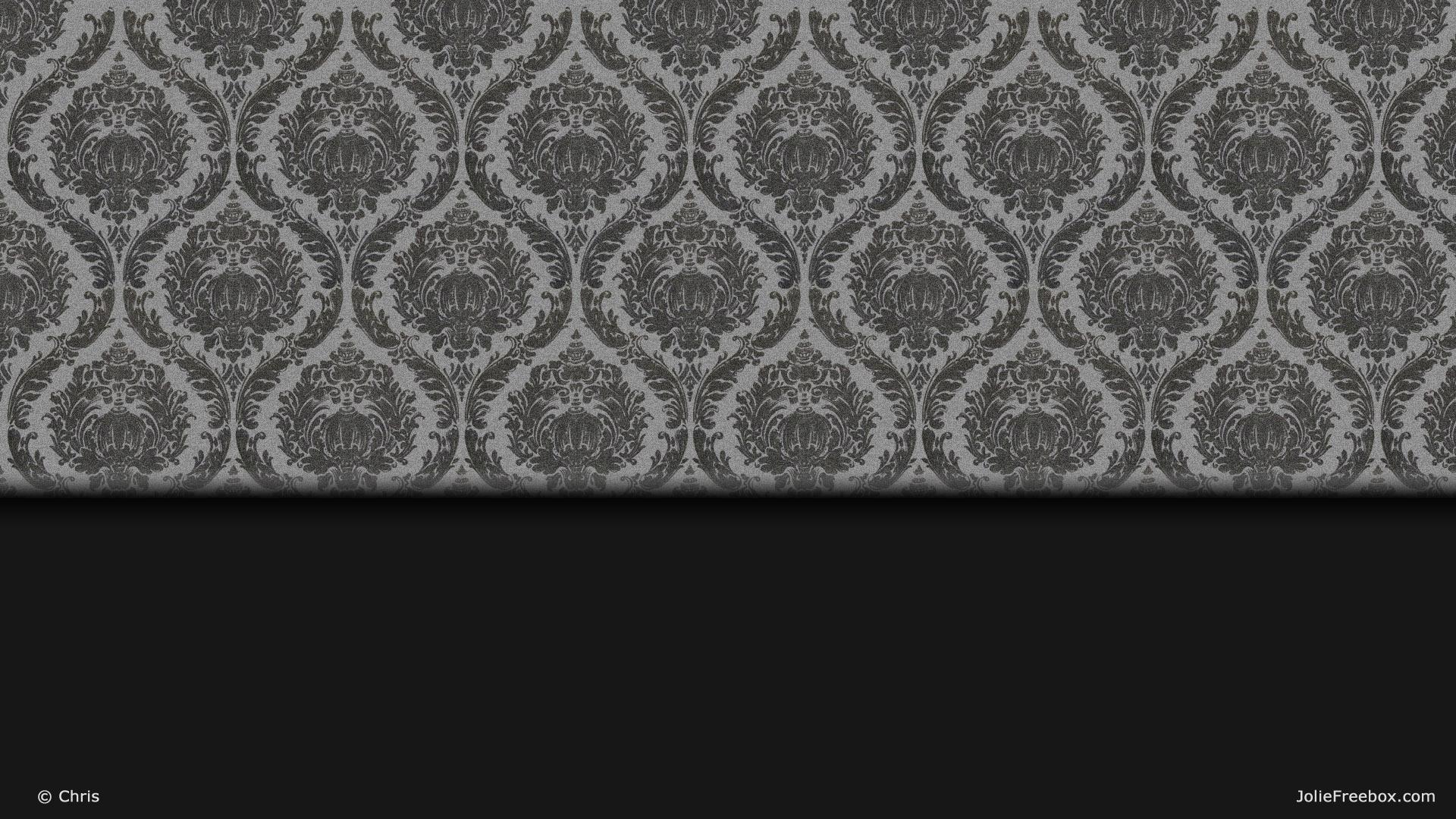 Une tapisseries comme fond d 39 cran freebox r volution for Comment enlever de la tapisserie