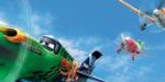 Planes : Ripslinger