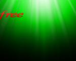 Lueur verte