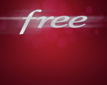 Red Free
