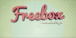 Freebox Vintage