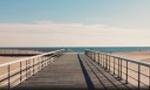 Partir à la plage…