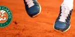 Tournoi de Roland-Garros