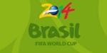 Brasil FIFA World Cup