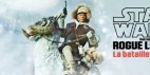 Han Solo sur Hoth