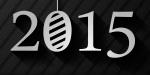 Sobre 2015 sur la Box