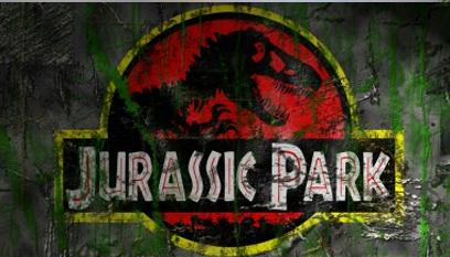 Jurassic park en fond d 39 cran de votre freebox v6 - Telecharger jurassic park 4 ...